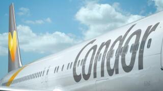 CondorAirlines.jpg