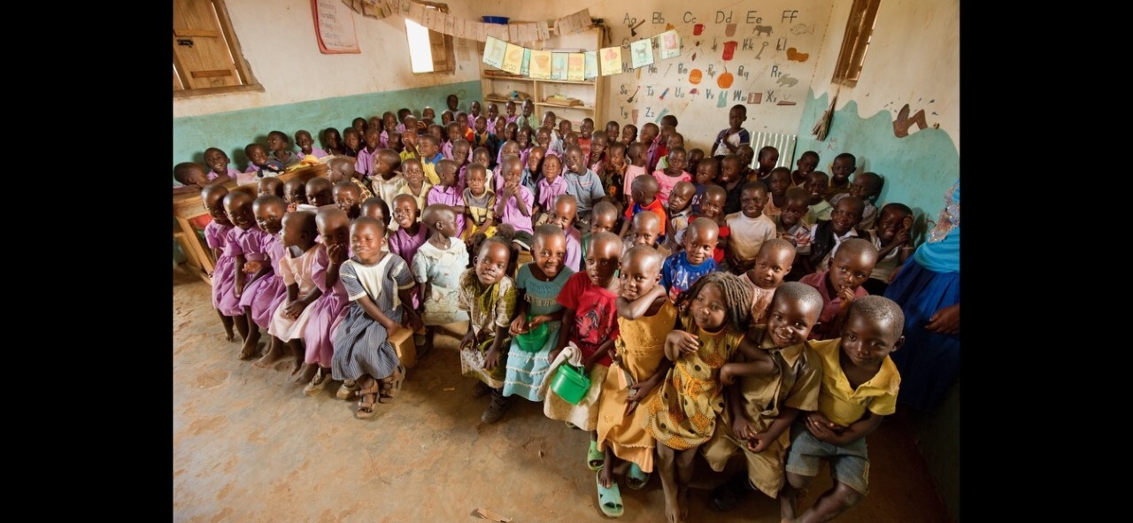 uganda 10.jpg