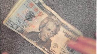 Stevi Fake Money (1).jpg