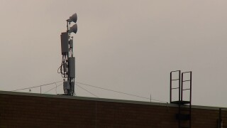 east cleveland digital divide 6.jpg