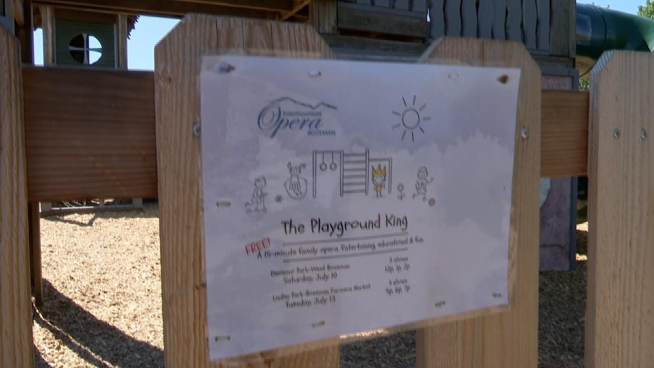 The Playground King.jpg