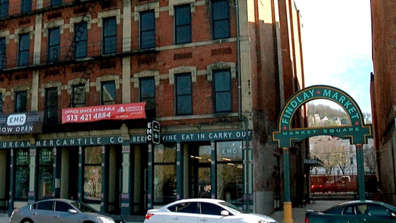 Tax break behind city's resurgence in jeopardy