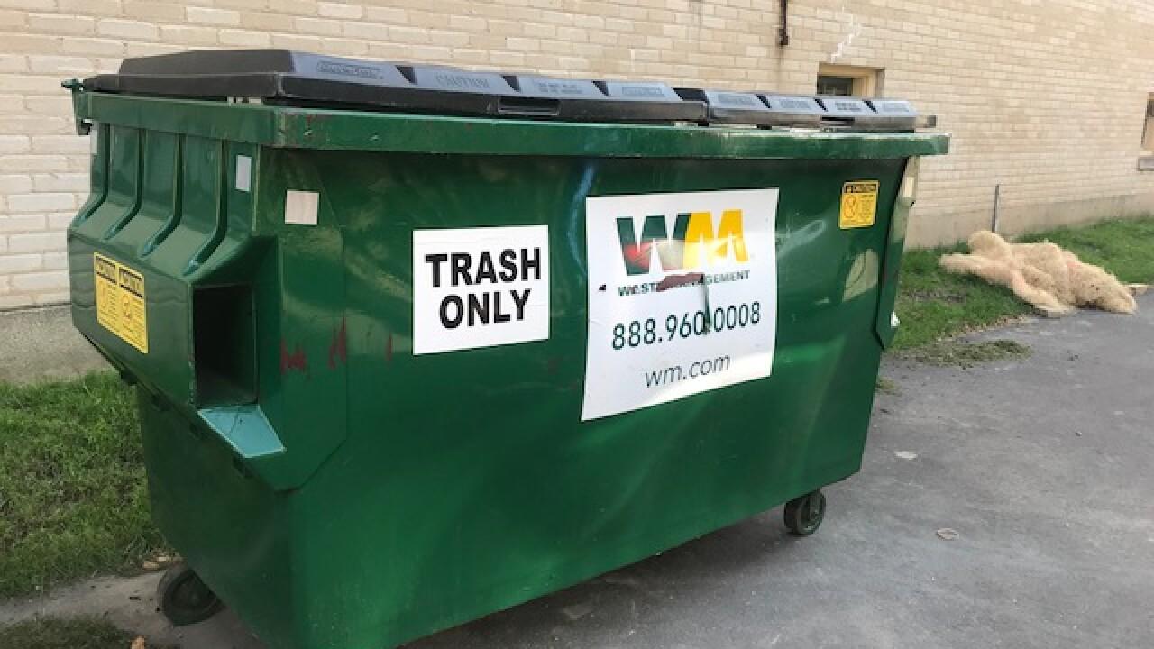 shorewood trash.jpg