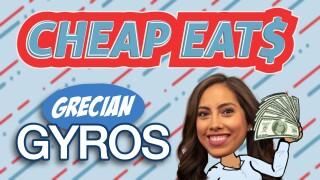 Cheap Eats Thumbnail Grecian Gyros (L).jpg