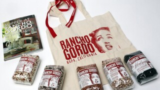 Holiday gift guide: Artisanal flair for food, drinks, home