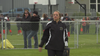 State B/C softball: Championship rematch set as Huntley Project and Florence meet in quarterfinals