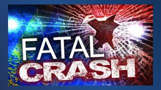 fatal crash 1234.png