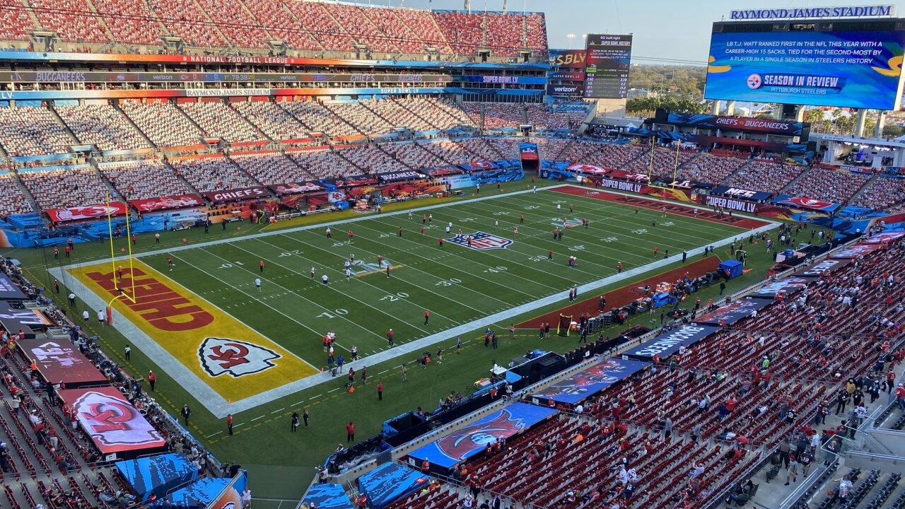 Super Field.jpeg