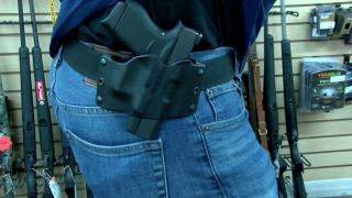 CONCEALED-GUN-SECOND-AMENDMENT .png