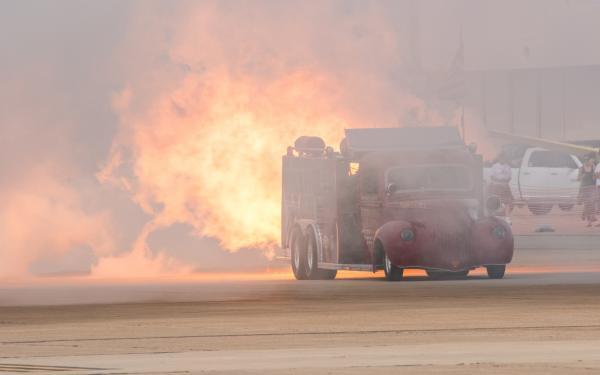 AFTERSHOCK Jet Fire Truck.jpg