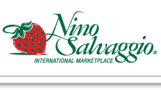 Nino Salvaggio.png