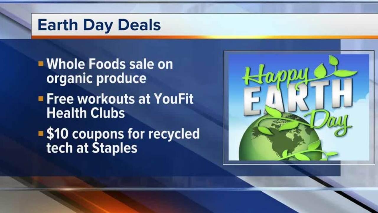 wptv-earth-day-deals.jpg