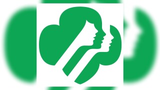 Girl Scouts of USA appoints first Black CEO