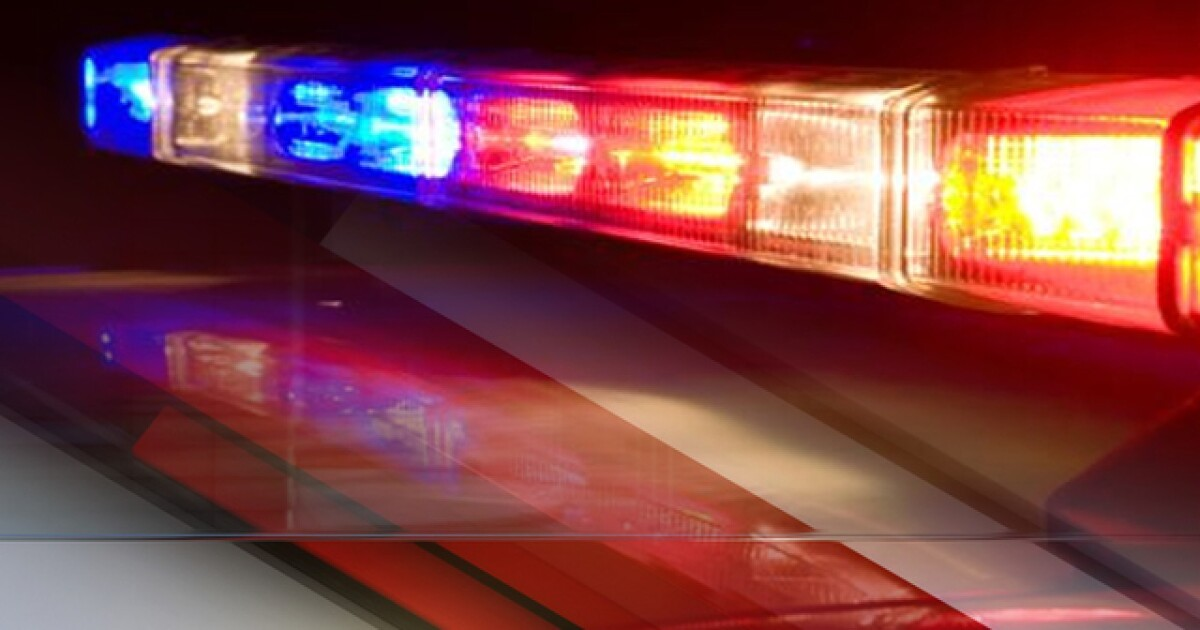 Paramedics suspended after allegedly stealing drugs