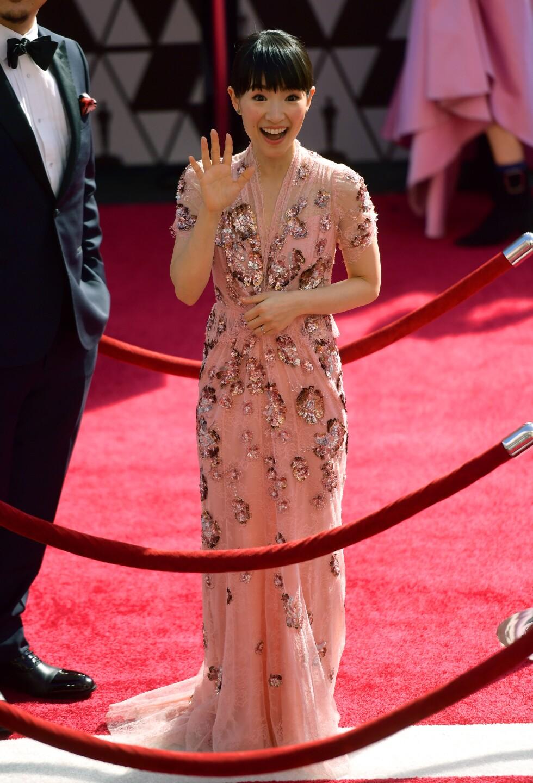 91st Annual Academy Awards - Fan Arrivals