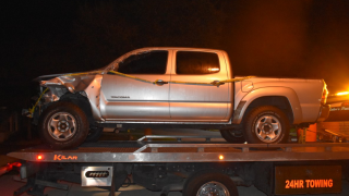 hit-and-run-truck.png