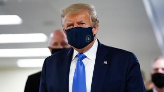 donald-trump-mask.png