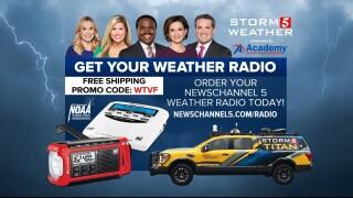 weather radio.jpeg