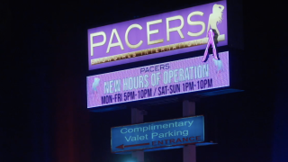 pacers showgirls strip club midway district san diego.png