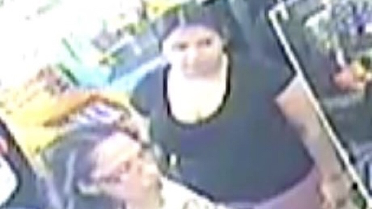 person of interest in ayers shooting.jpg