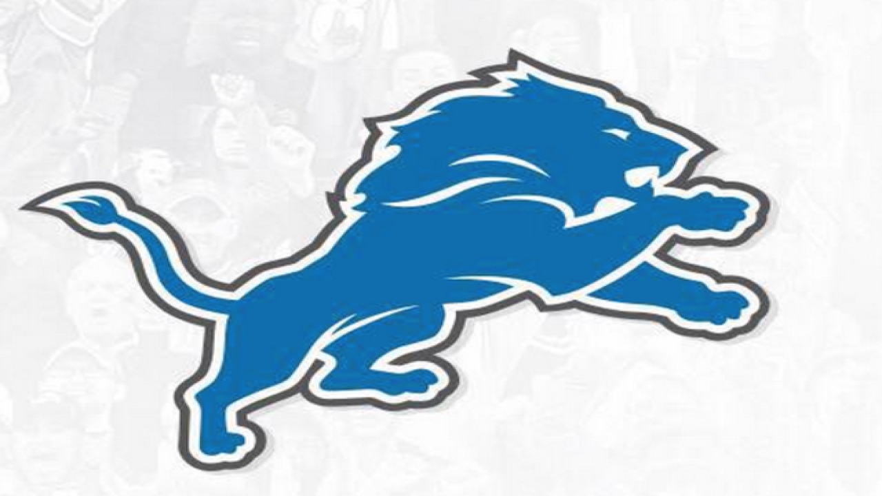 Detroit Lions announce new partnership with Uber