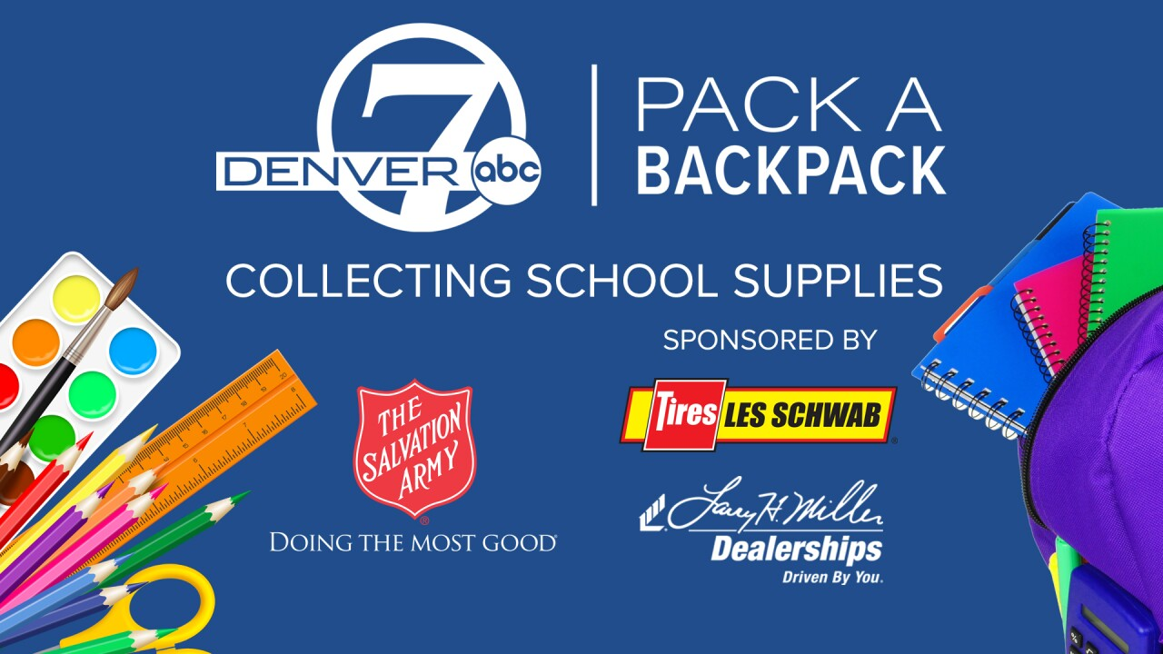 2020 Pack A Backpack 1080.jpg