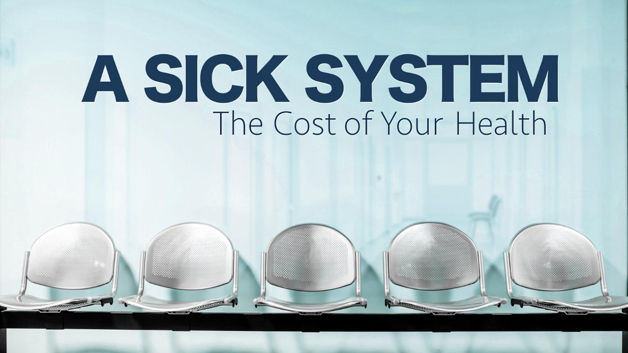 wptv-sick-system.png