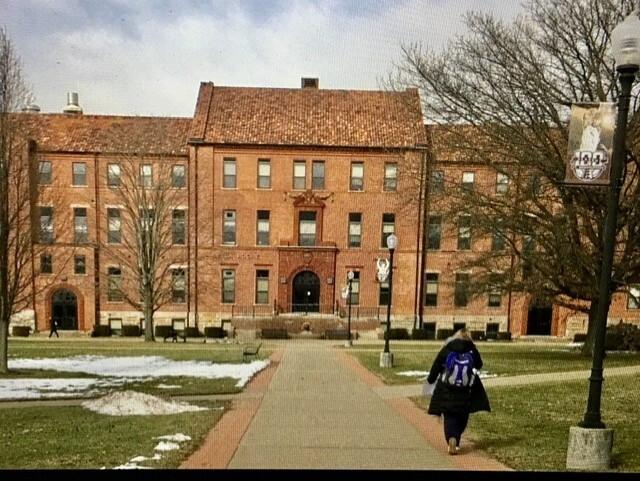bona campus.jpg