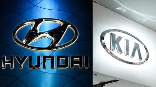 hyundai-kia-logos.png