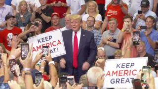 Trump_rally_US_Arena_080119_2.png