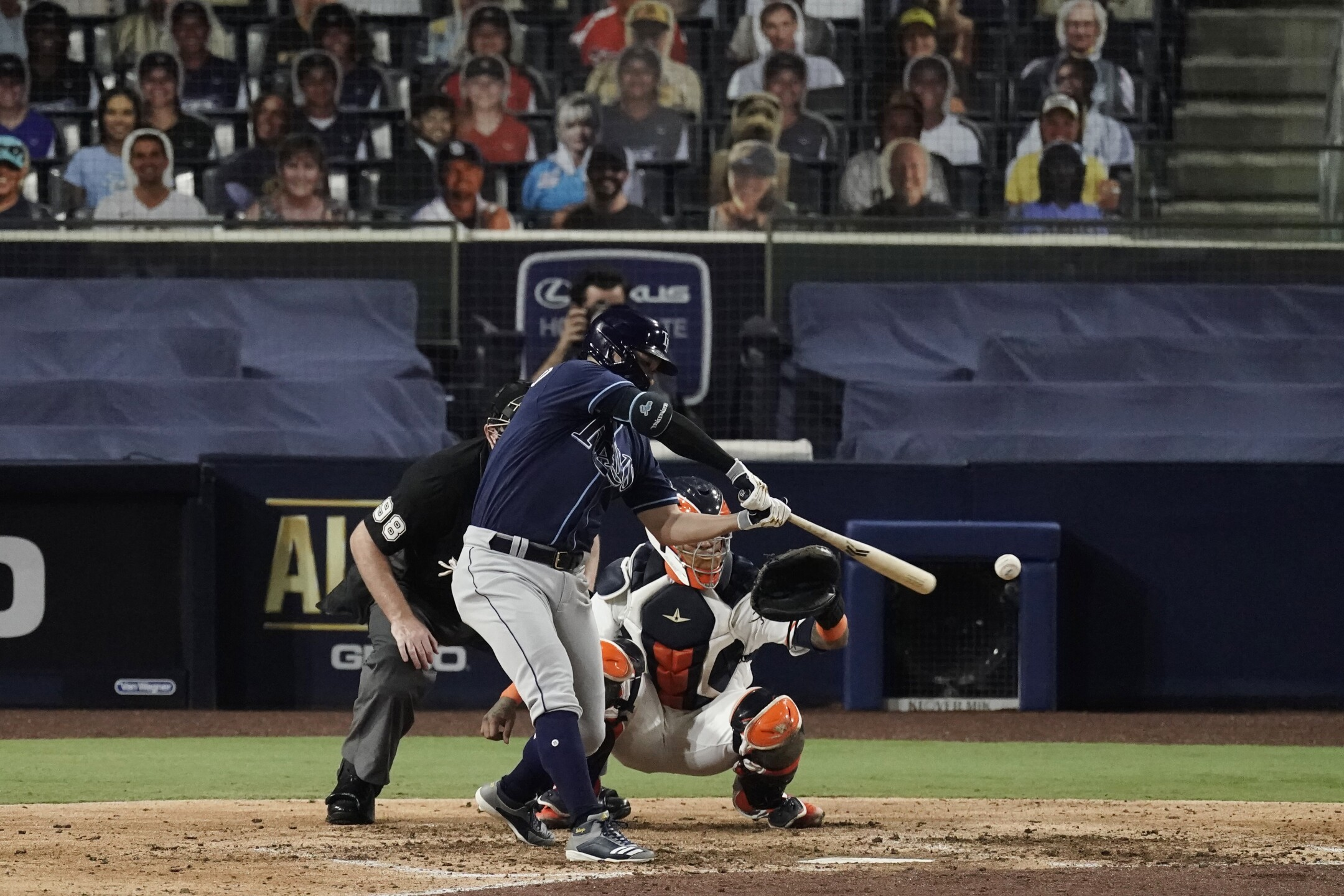 rays-tampa-bay-rays-astros-game-ap-image