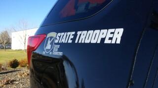 Idaho State Police investigate Weiser stabbing