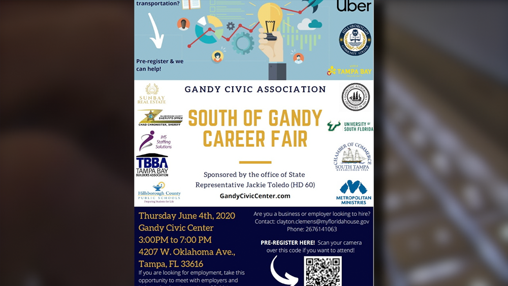 GANDY-CAREER-FAIR-PIC.png