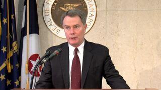 Mayor Joe Hogsett.JPG