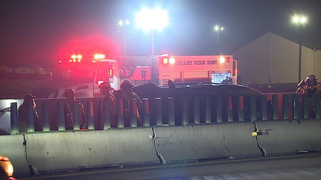 Route 8 Hudson crash 1.jpg
