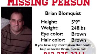 brian blomquist missing.JPG