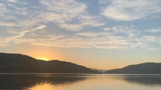 Echo Reservoir Sunset.jpg
