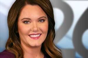 Emily Beier