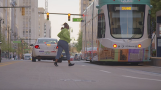 'Not So Pure Michigan' lampoons Detroit's new QLINE in spoof video