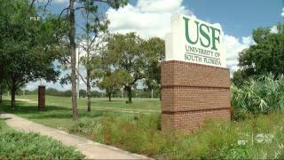 USF-campus.jpg