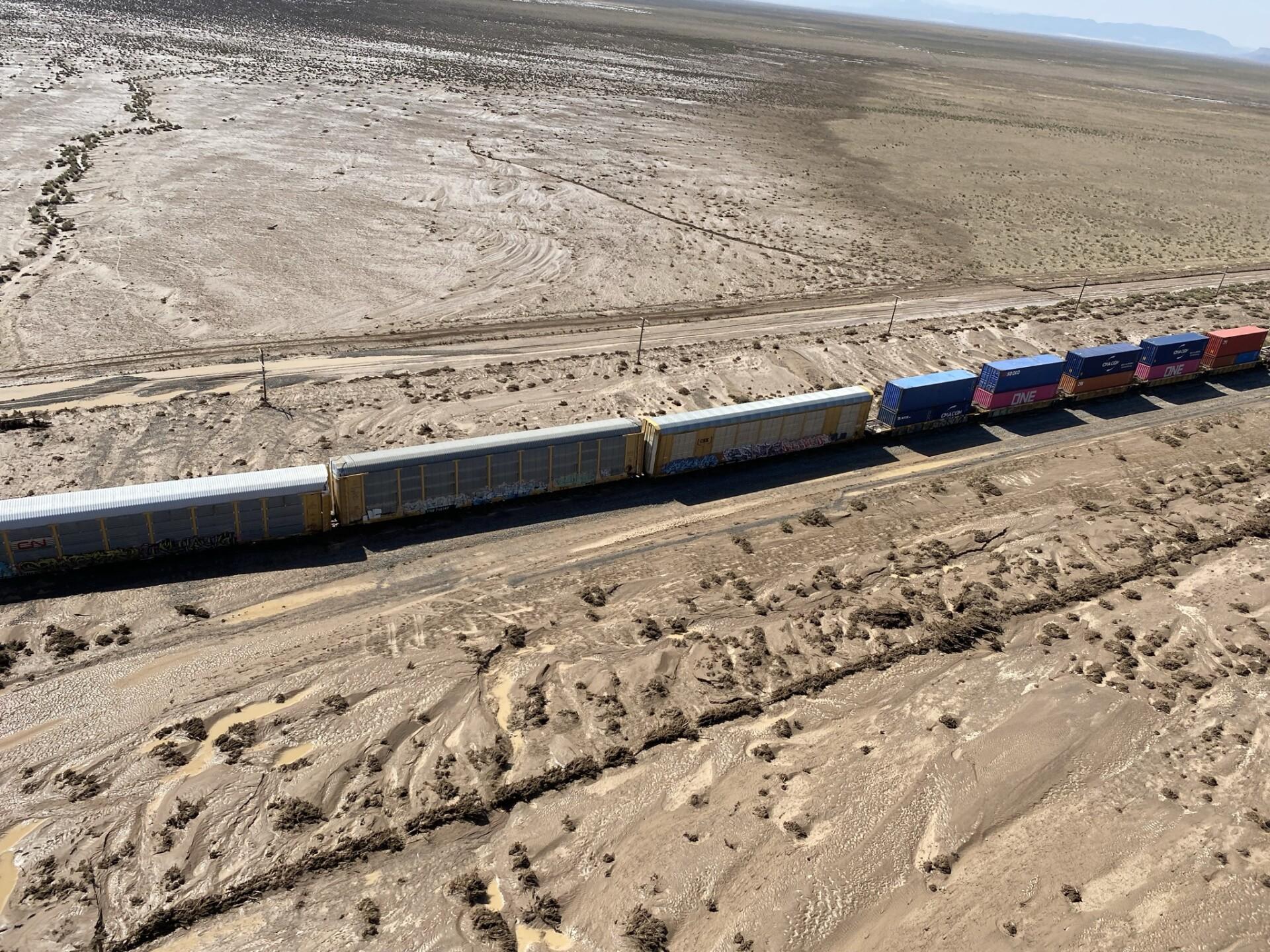 Train Derailment (28).JPEG
