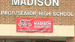 Two more Madison students charged after shooting