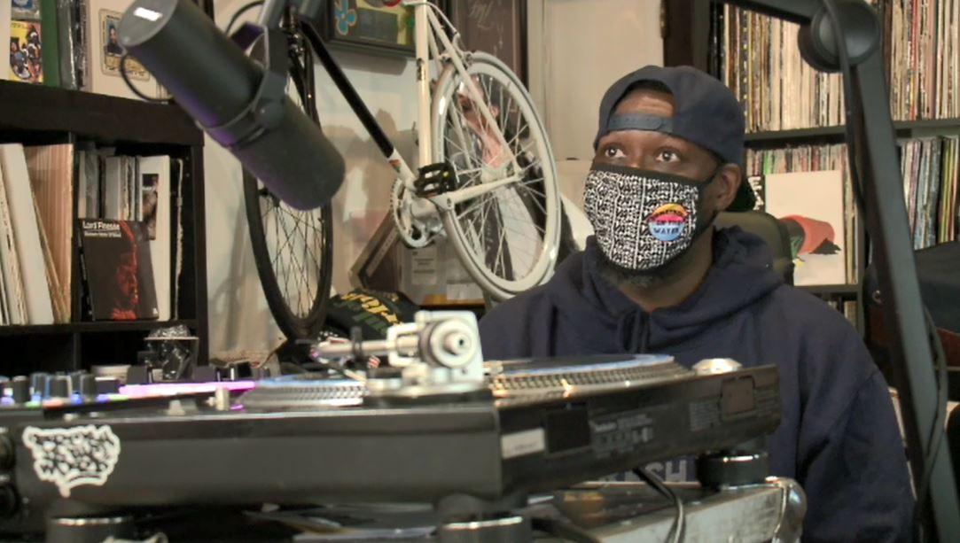 DJ Bee.JPG