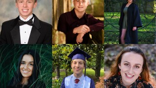2020 Scholarship Winners Photo Collage.jpg