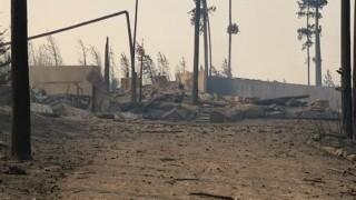 Schelly Olson Fire.jpg