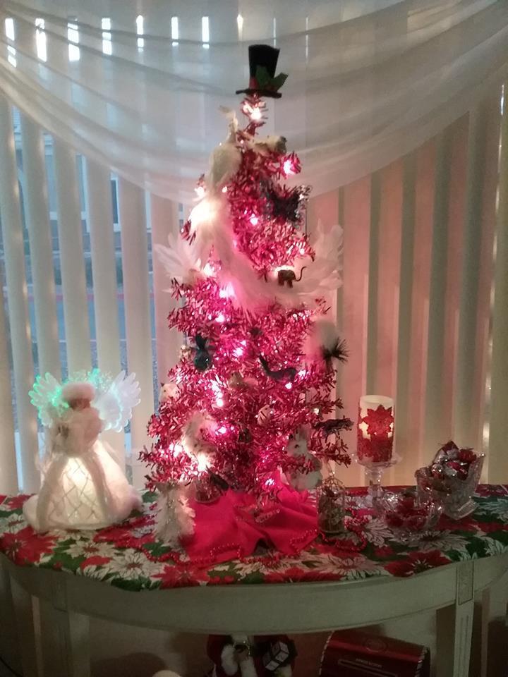 tree_lindaperaldo.jpg