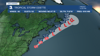 Hurricane Stats Track 2 (9).png