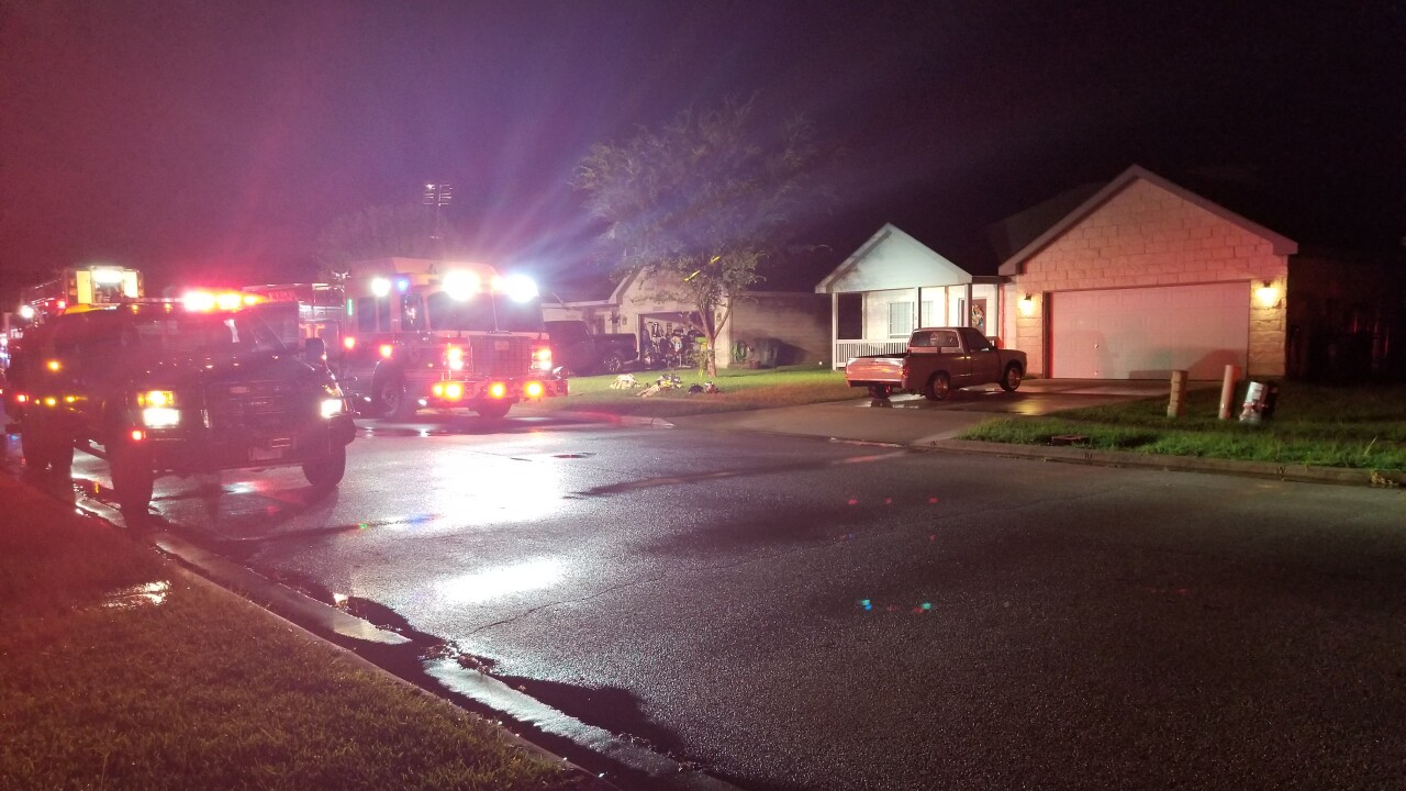 killeen house fire.jpg