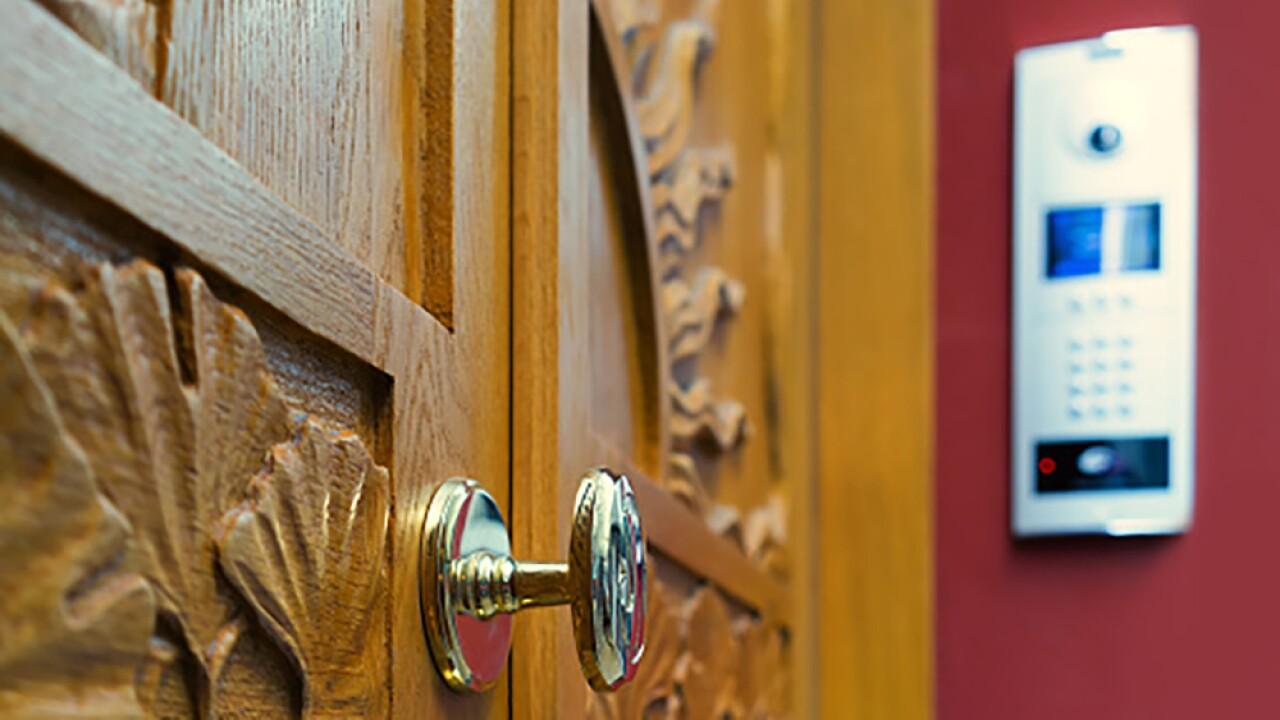 Door_Door_bell_camera.jpg