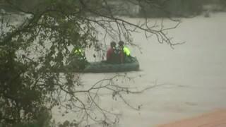 Flooding kills 7 in North Carolina, several people still missing